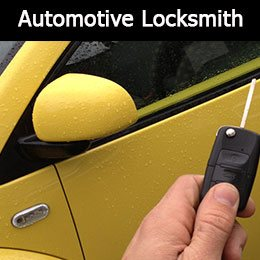 North Haven Locksmith Store North Haven, CT 203-347-3164